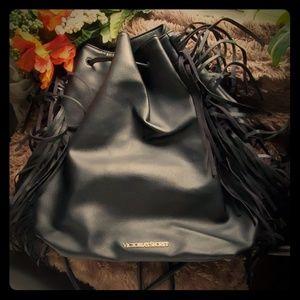 VS Fringe backpack